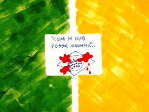quadro001_bandeira_gd