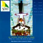 CD Sinfonia Urbana