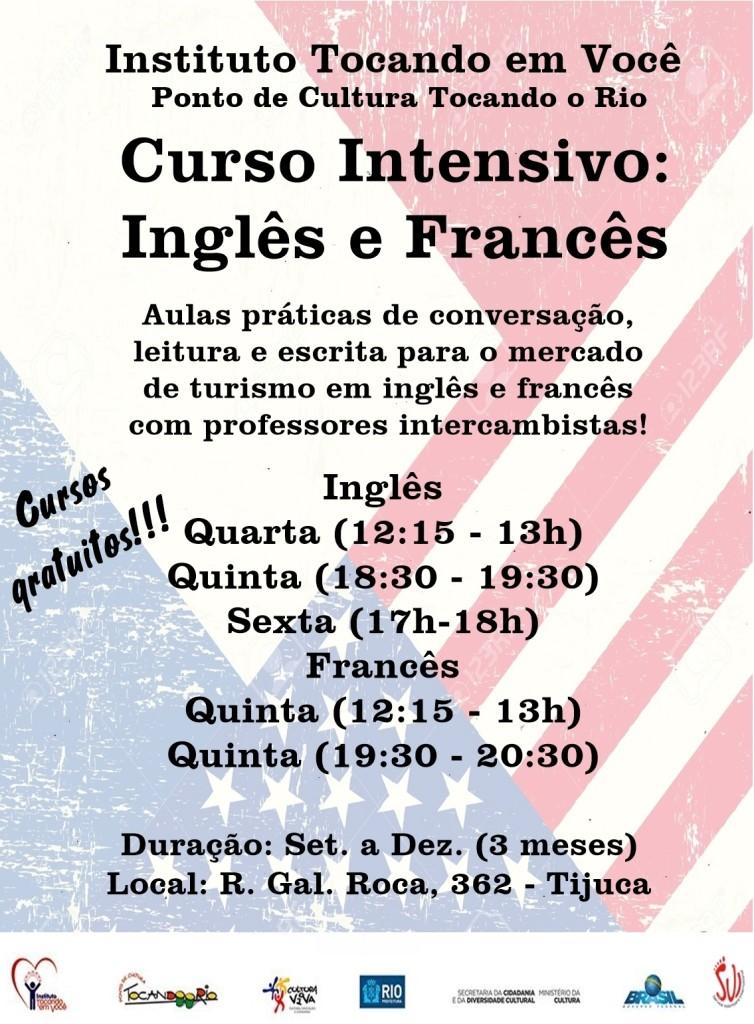 cartaz-cursos-svi-3