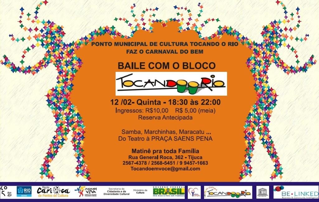 convite (2) b