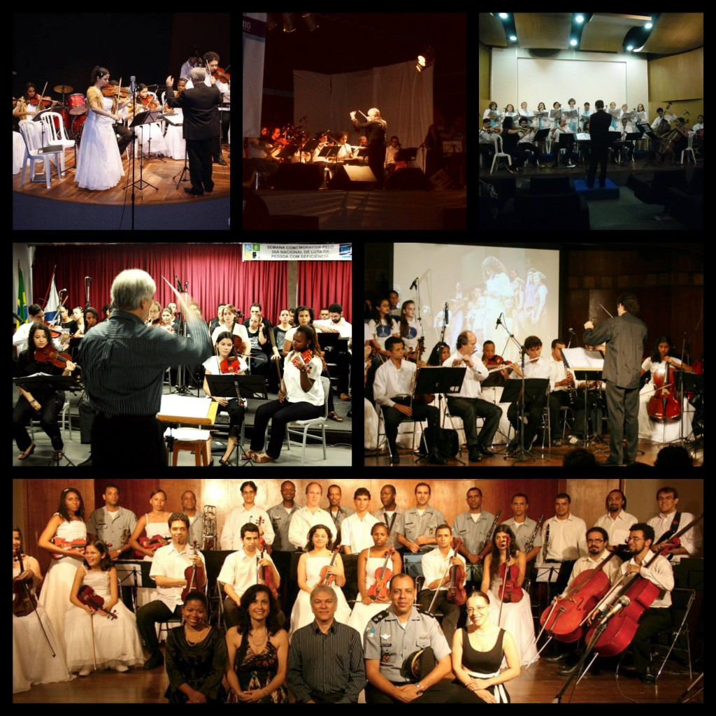 32469_101366873246846_3383730_n_Fotor_Collage Orquestra